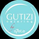 Gutizi, Catering en el País Vasco y Navarra